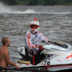 4 этап Кубка Поволжья по аквабайку. 6 августа 2011 Углич - 49.jpg